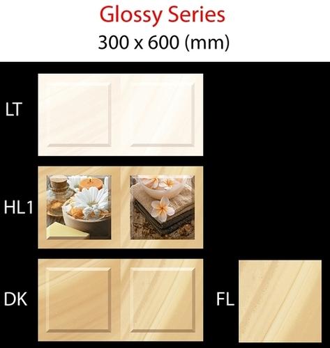 300x600 Wall Tiles