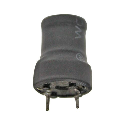 Transformer Inductor