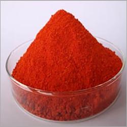 Sodium Nitrophenolate