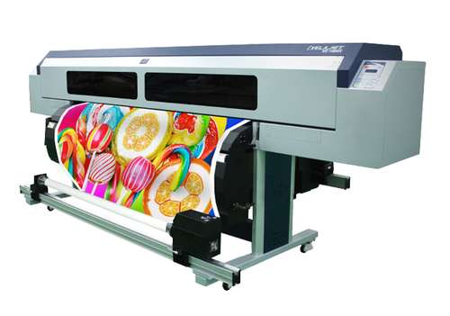 Digital/UV Printers