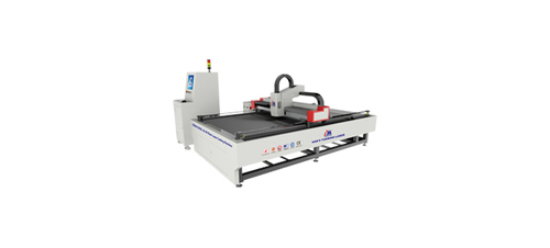 Yueming Laser Machine Cma1325c-b-b