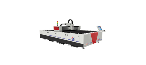 Yueming Laser Machine Cma 1530c-g-a