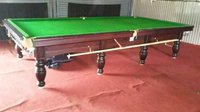 Indian Billiards Table