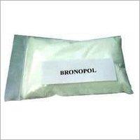 Bronopol .