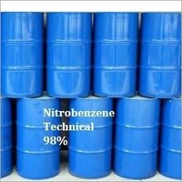 Nitrobenzene Technical