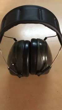Peltor Ear Muff