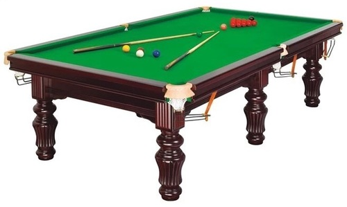 Mini Billiards Table NEW
