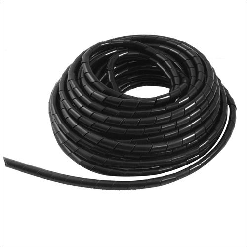 Polyethylene Wire