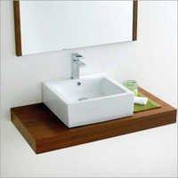 Designer Countertop Basin