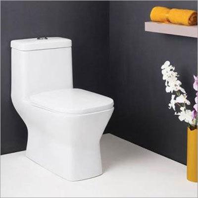 Italian Toilet Seat