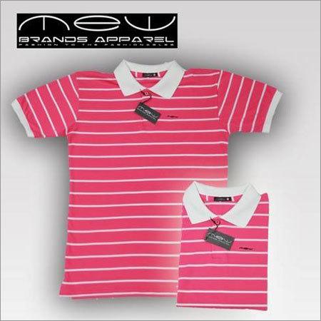 Gents T-Shirts