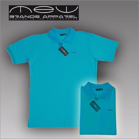 Gents Fashion T shirt