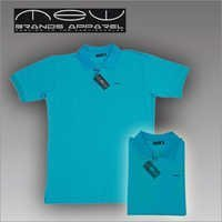 Gents Fashion T shirt