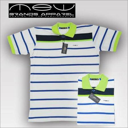 Partywear Mens Tshirt