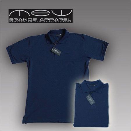 Stylish Mens T-Shirt