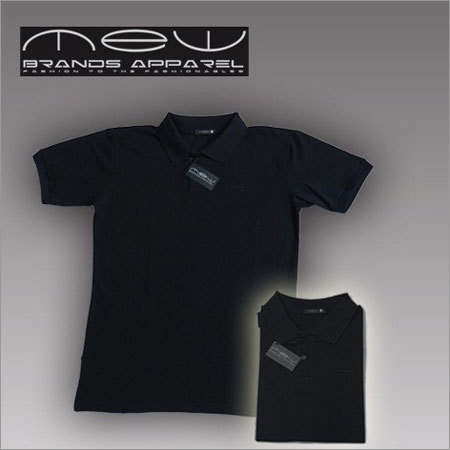 Gents Designer T-Shirts