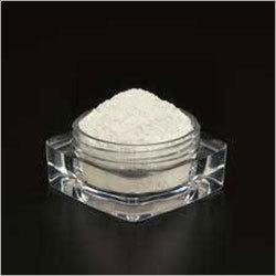 TTPL Titanium Dioxide (Rutile)