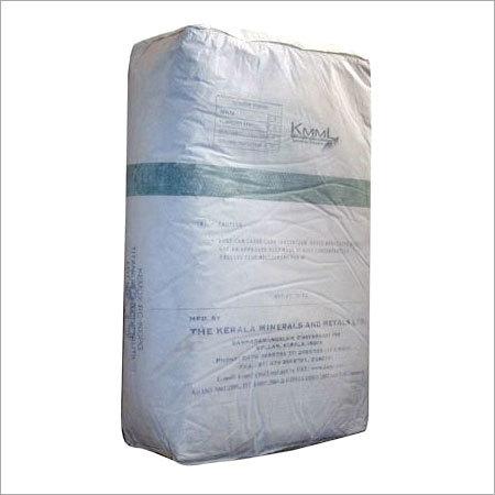 KMML Titanium Dioxide (Rutile)