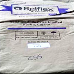 Reliance Styrene Butadiene Rubber SBR