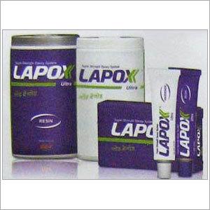 Epoxy Resin Chemical