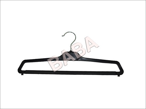 Plastic Runner Hangers