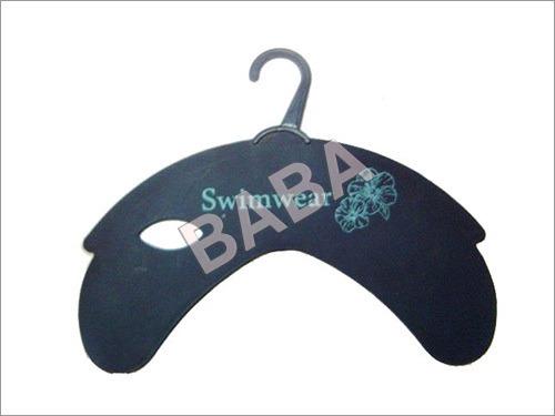 Plastic Scarf Hangers