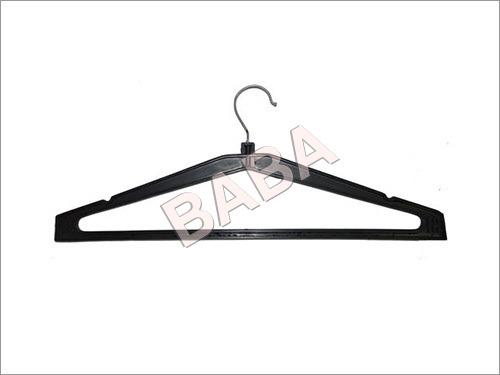 Plastic Top Hangers