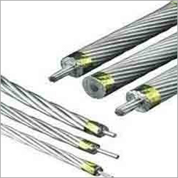 ACSR Core Wire