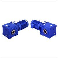 PRECISION BEVEL GEAR BOXES