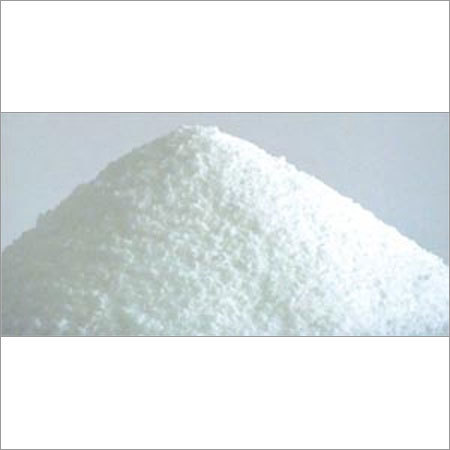 Di-Sodium Hydrogen Phosphate
