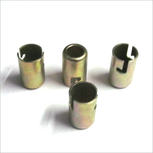29mm Single Contact Holder