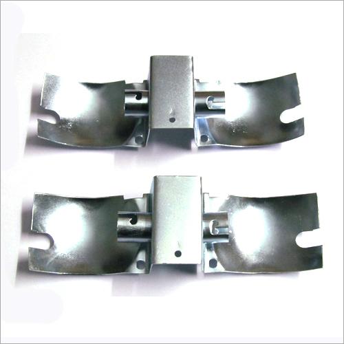 Automobile Sheet Parts