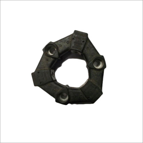 Spider Couplings Centaflex
