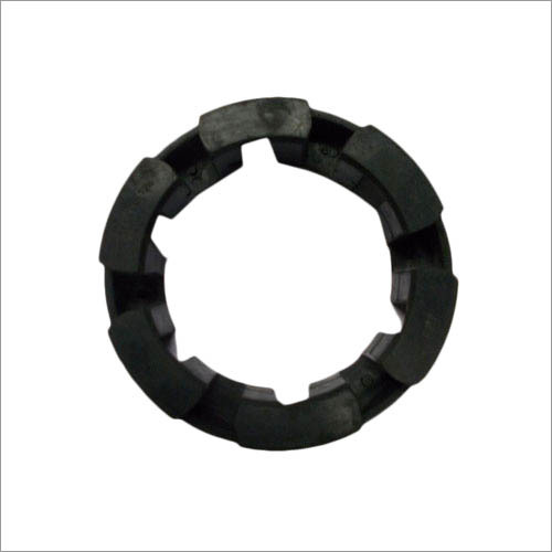 Normex Spider Couplings