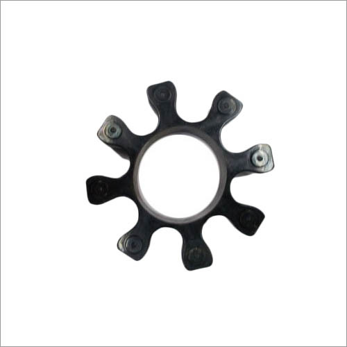 OMT Spider Couplings