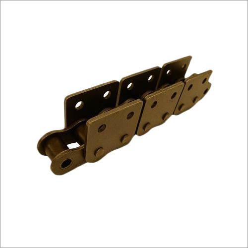 Conveyor Chain Attachment