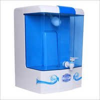 Intex Domestic Water Purifier