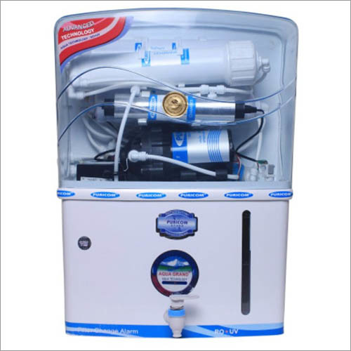 Water Purifiers Ro System