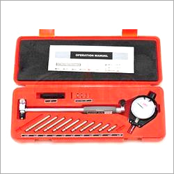 Bore Gauge Set