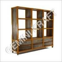 Industrial Large Display Unit
