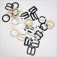 Micro Fibre & Special Items
