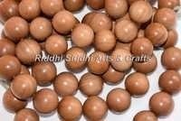 Fine Islamic Prayer Beads