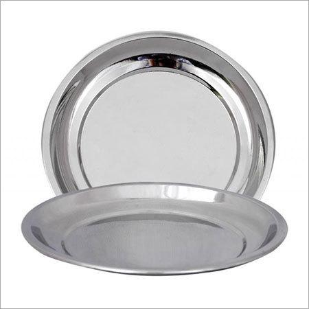 New China Plate