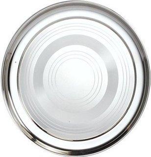 Rajbhog Plate