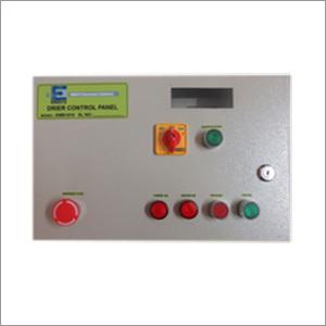Drier Unit Controller