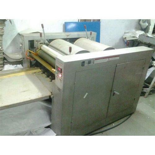Bag To Bag Flexo Printing Machine