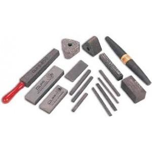Abrasive Dressing Sticks