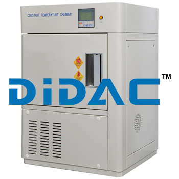 Bench Top Constant Temperature Chamber