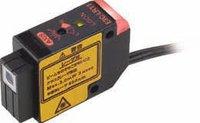 Omron E3C-LD31 Separate Amplifier