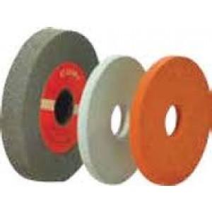 Abrasive Plain Grinding Wheels